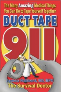 Duct_Tape_911