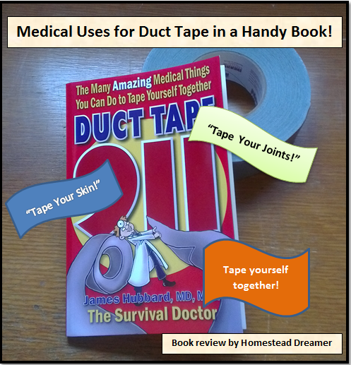 Duct_Tape_911_001