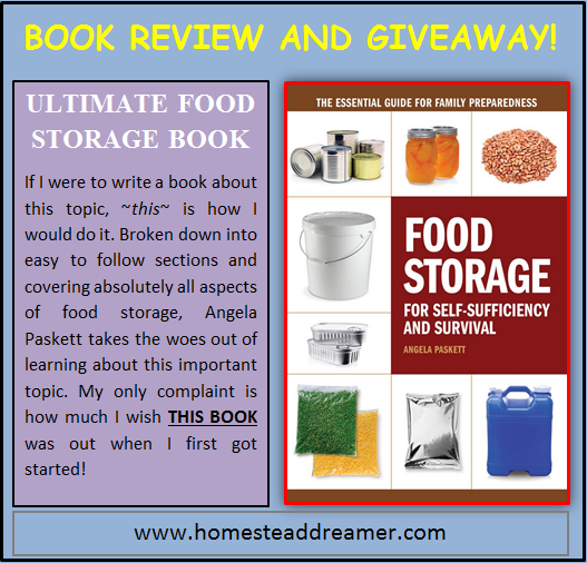 Food_Book_Main_Title