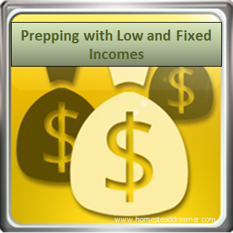 Prepping_with_Low_and_Fixed_Incomes