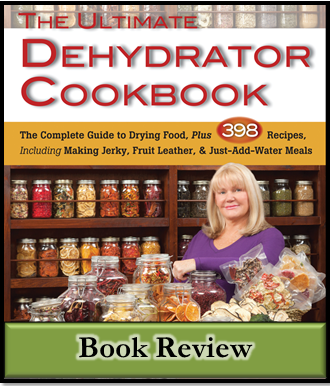Ultimate_Dehydrator_Cookbook