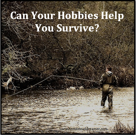 Can_Your_Hobbies_Help_You_Survive_