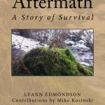 """Aftermath, A Story of Survival"" Now Available!"