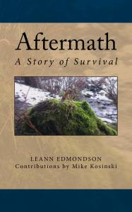 Aftermath_Cover_for_Kindle (1)