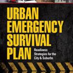 Book Review: Urban Emergency Survival