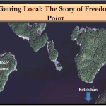 Getting Local: The Story of Freedom Point