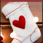 Stocking Stuffers for Homesteaders