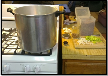Canning_Beans_on_Propane_Stove