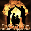 one-size-fits-all-prepper-plan