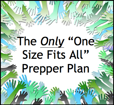 the-only-one-size-fits-all-prepper-plan1
