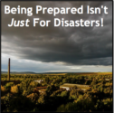 being-prepared-isnt-just-for-disasters