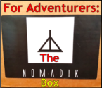 for-adventurers-the-nomadic-box