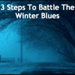 3 Steps To Battle Winter Blues