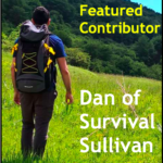 Featured Contributor: Dan of Survival Sullivan